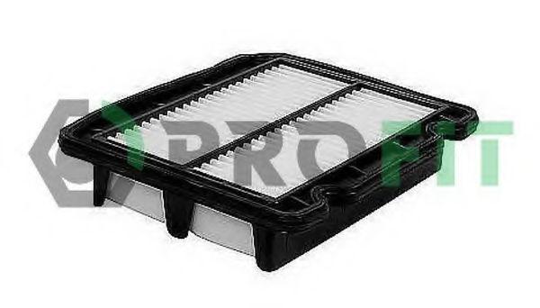 Воздушный фильтр PROFIT - 15122105