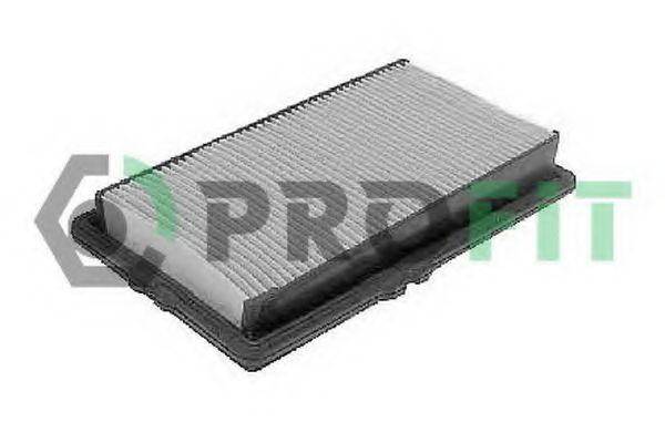 Фільтр повітряний PROFIT 15122202