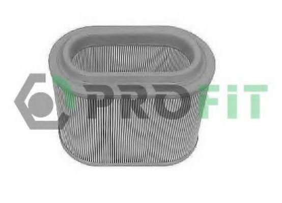 Воздушный фильтр PROFIT арт.