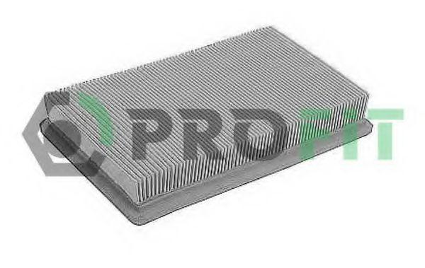 Фільтр повітряний PROFIT 15122502