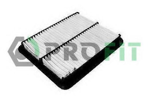 Воздушный фильтр PROFIT арт. 15122503
