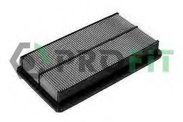 Воздушный фильтр PROFIT - 15122606