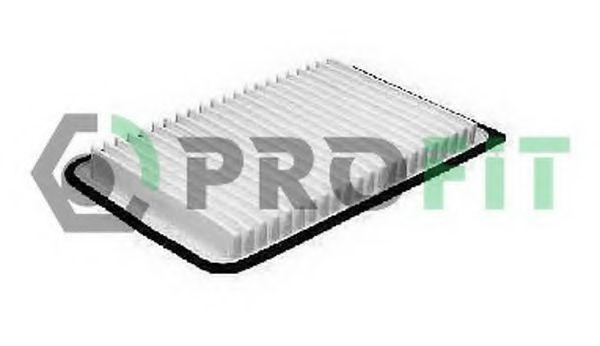 Воздушный фильтр PROFIT - 1512-2607