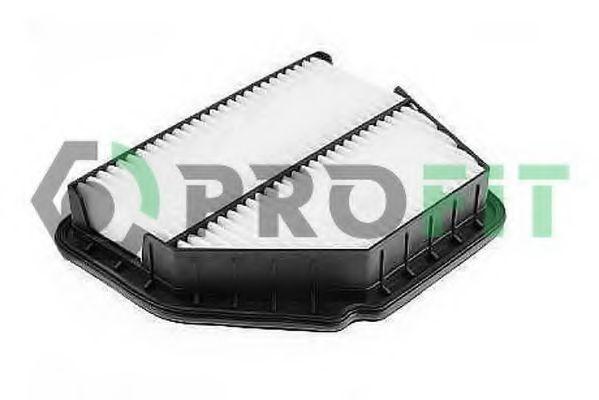 Фільтр повітряний PROFIT 15122610