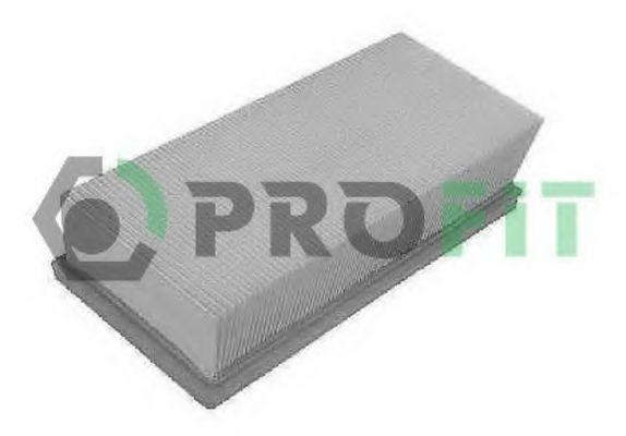 Воздушный фильтр PROFIT - 15122623