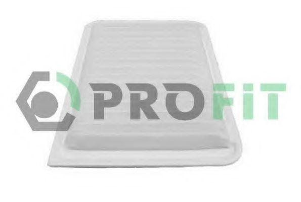 Фільтр повітряний PROFIT 15122632
