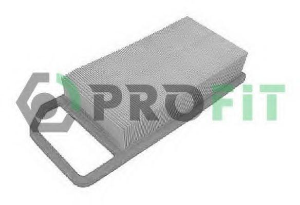 Воздушный фильтр PROFIT арт. 15122634
