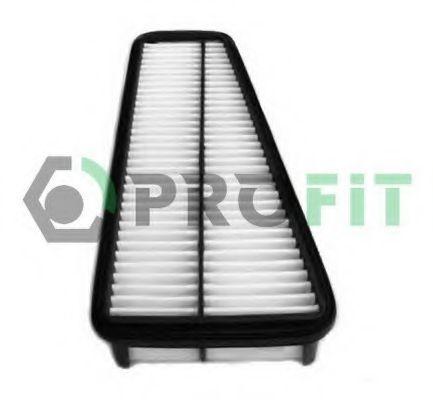 Воздушный фильтр PROFIT - 15122640