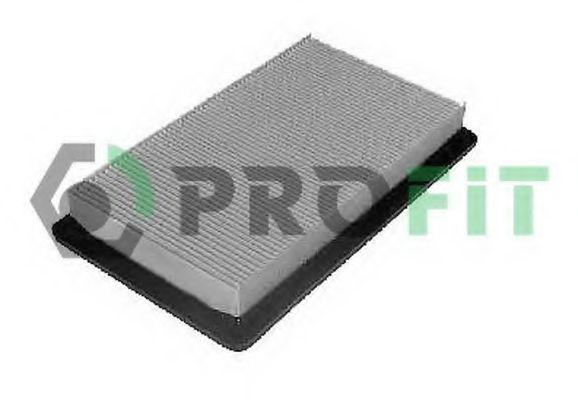 Воздушный фильтр PROFIT - 15122646