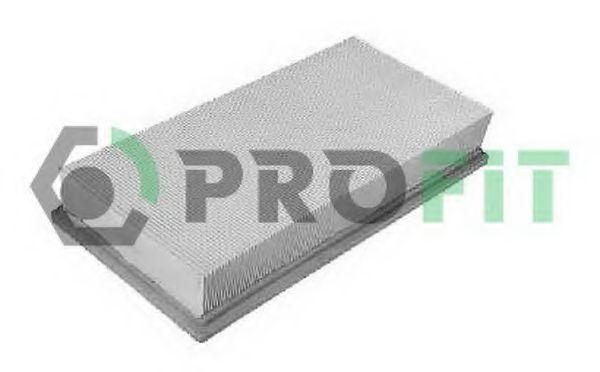 Фільтр повітряний PROFIT 15122647