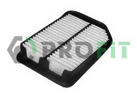 Воздушный фильтр PROFIT арт. 15122649