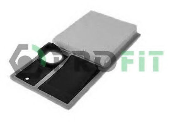 Воздушный фильтр PROFIT - 1512-2662