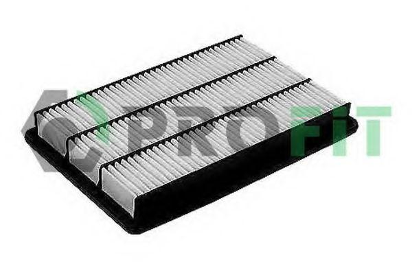 Воздушный фильтр PROFIT арт. 15122709