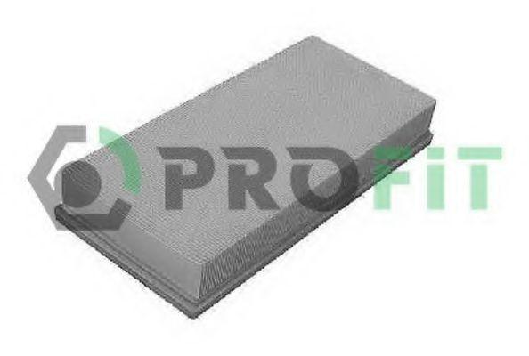 Фільтр повітряний PROFIT 15122991