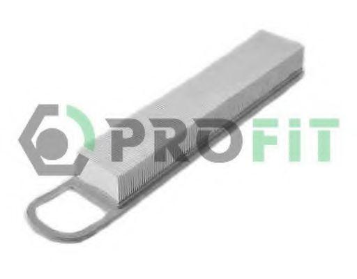 Воздушный фильтр PROFIT - 15123094