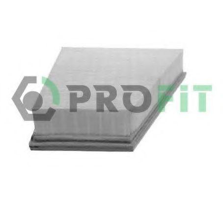 Фільтр повітряний PROFIT 15123095