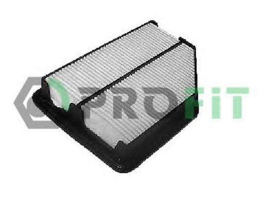 Воздушный фильтр PROFIT - 15123096