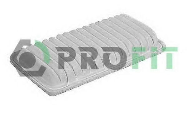 Воздушный фильтр PROFIT - 1512-3106