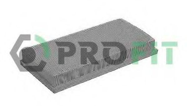 Воздушный фильтр PROFIT - 15123111