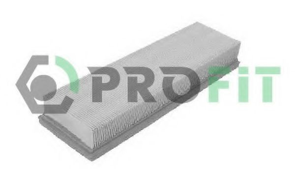Воздушный фильтр PROFIT - 1512-4009