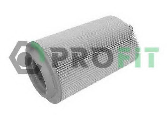 Воздушный фильтр PROFIT - 15124017