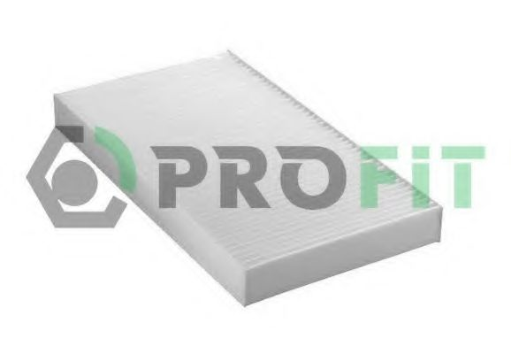 Фильтр, воздух во внутренном пространстве PROFIT - 1520-0303