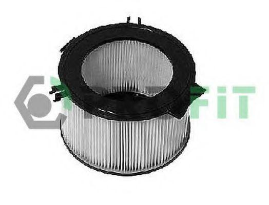 Фильтры прочие Фильтр, воздух во внутренном пространстве PROFIT арт. 15201023