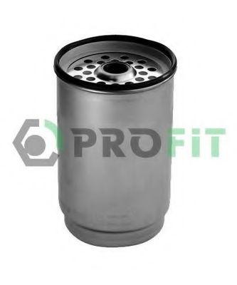 Фільтр паливний PROFIT 15300417