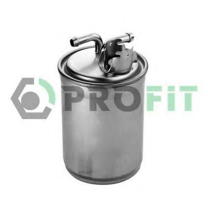 Фильтры топливные Топливный фильтр PROFIT арт. 15301043