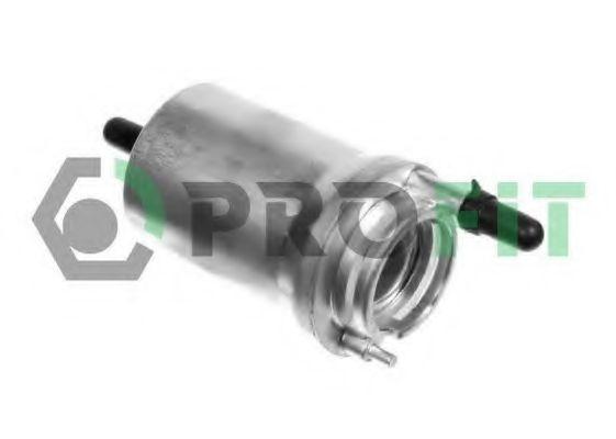 Фільтр паливний PROFIT 15301044