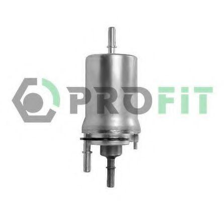 Топливный фильтр PROFIT - 15301045