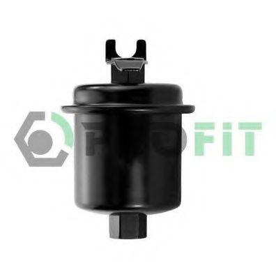 Фильтры топливные Топливный фильтр PROFIT арт.