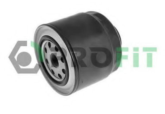Фильтры топливные Топливный фильтр PROFIT арт. 15302511