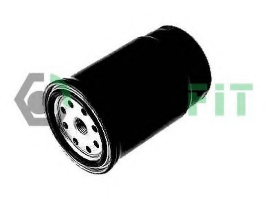 Топливный фильтр PROFIT - 15302513