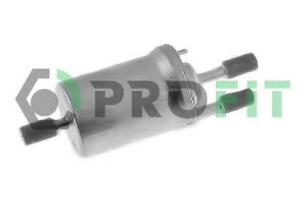 Фильтры топливные Топливный фильтр PROFIT арт. 15302519