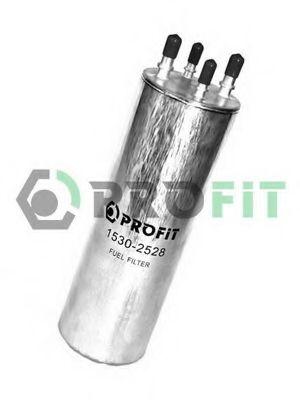 Фільтр паливний PROFIT 15302528