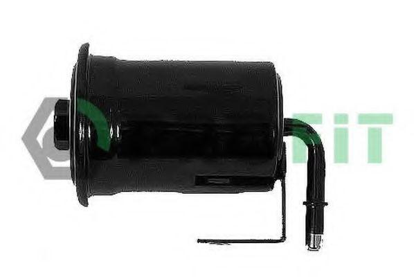 Фильтры топливные Топливный фильтр PROFIT арт. 15303119