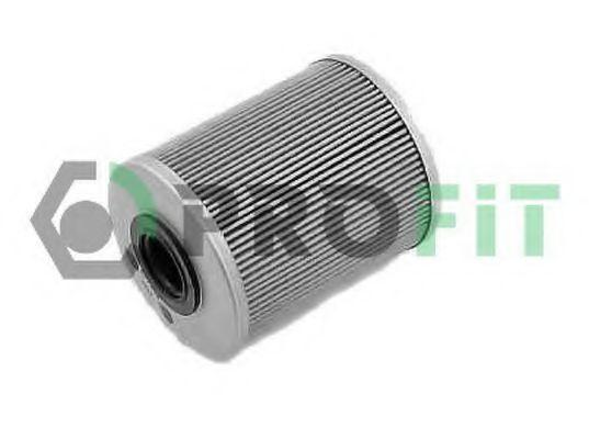 Фільтр паливний PROFIT 15310117