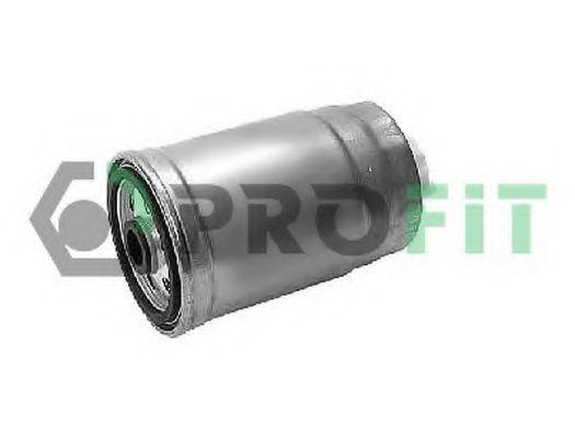 Фільтр паливний PROFIT 15310305