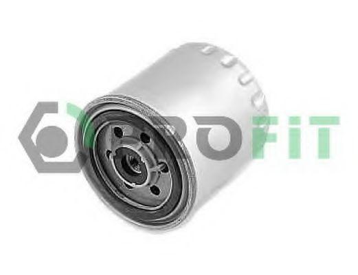 Фільтр паливний PROFIT 15310622