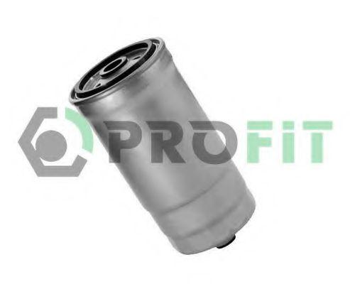 Фільтр паливний PROFIT 15310904