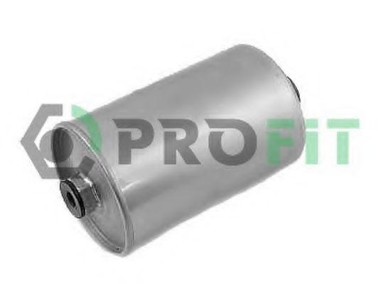 Фильтры топливные Топливный фильтр PROFIT арт. 15310905