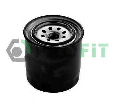 Фільтр паливний PROFIT 15312621