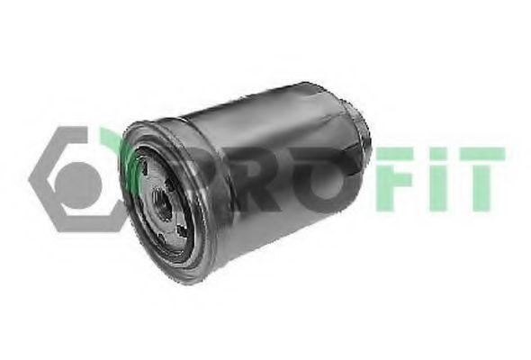 Фільтр паливний PROFIT 15313122