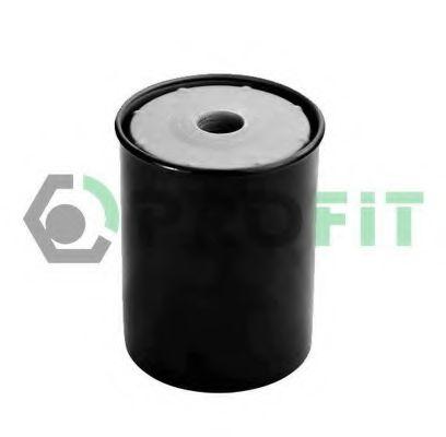 Топливный фильтр PROFIT - 15320419