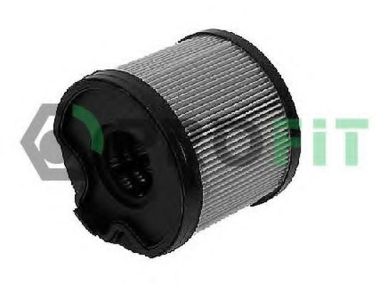 Фильтры топливные Топливный фильтр PROFIT арт. 15321052