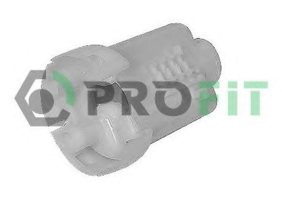 Топливный фильтр PROFIT - 15350001