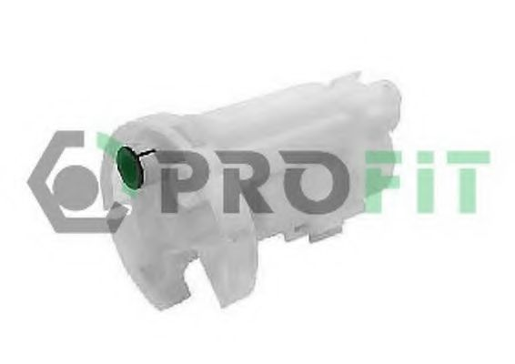 Фільтр паливний PROFIT 15350007