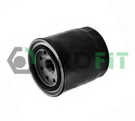 Масляный фильтр PROFIT - 1540-0738