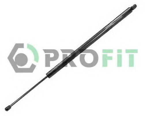 Амортизатор багажника PROFIT 20150034